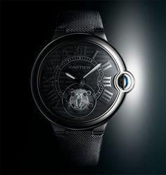 Cartier. Fresh fashion inspiration daily, follow http://pinterest.com/pmartinza