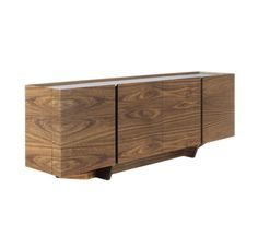 Enjoy Pandora Sideboard and all Riva 1920 collection. Buy on Mohd Shop to get exclusive deals online.