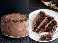 The 15 Best Dessert Recipes of 2014 | Shari's Berries Blog