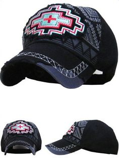 953a8e3fe8f162 53 Best Country Caps images in 2016 | Country outfits, Caps hats ...