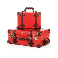 80c07a2636 Cheap Luggage Sets on Sale at Bargain Price, Buy Quality luggage bags  cases, luggage