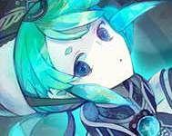 Otogi: Spirit Agents Apk + Obb 1.4.572 Full Download
