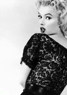 793 Best Marilyn Monroe images in 2019  852e3501c