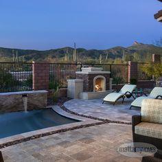 13 best outdoor spaces images outdoor living spaces outdoor rooms rh pinterest com