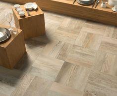 Cascade Beige Wood Look Porcelain Tile Eco Friendly Tiles Crossville Tile, Tile Suppliers, Tile Stores, Wood Mosaic, Herringbone Tile, Wood Look Tile, Stone Tiles, Wood Planks, Tile Patterns