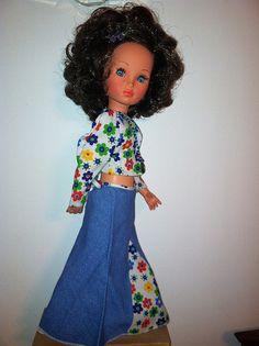 "sylvana in "" fiori e jeans"".jpg"