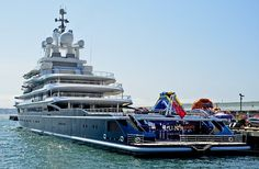 Meet 30 of the Best Superyacht Designers in the World – Part II ➤ To see more news about Luxury Yachts visit us at www.luxuryachts.eu #luxuryyachts #bestsuperyachtdesigners #luxurysuperyachts #Superyachtdesigners #superyachtdesign