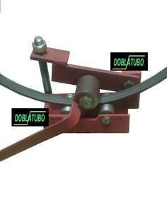 Metal Bending Tools, Metal Working Tools, Metal Tools, Metal Projects, Welding Projects, Cool Tools, Diy Tools, Metal Fabrication Tools, Metal Bender