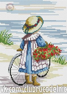 1 million+ Stunning Free Images to Use Anywhere Cross Stitch Cushion, Cross Stitch Thread, Cross Stitch Cards, Cross Stitch Baby, Cross Stitching, Hand Embroidery Stitches, Cross Stitch Embroidery, Embroidery Patterns, Cross Stitch Designs