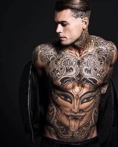 49.2k Followers, 103 Following, 1,480 Posts - See Instagram photos and videos from Stephen James (@stephen_james_hendry)