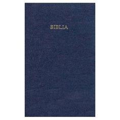 Slovack Bible-FL (Slovak Edition)