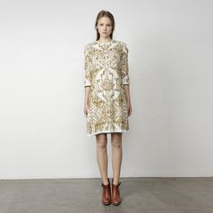 AIME - Collection Automne-Hiver 2014