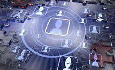 Novos Tempos Novos Ideais : O impacto das novas tecnologias na economia compar...