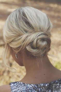 3. #Twists - 15 Coolest, #Hassle-Free Hairstyles for Moms ... → Hair #Uncontrollable