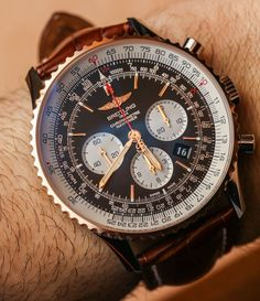 Breitling-Navitimer–01-46mm-Two-Tone–UB012721BE18443A-aBlogtoWatch-1