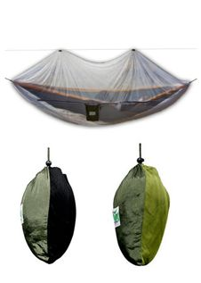 defend yourself from all bugs with our defender bug    chillgorilla  defenderbug   relax  hammockliving   hammock bug     pinterest defend yourself from all bugs with our defender bug        rh   pinterest