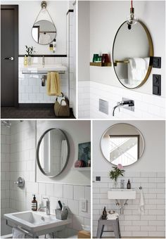 Tar Mirrors My Tar Mirror S A Makeover Decorating From Target Mirrors  Bathroom