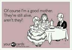 If u have kids , u know this is true