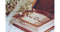 Andreia & João's Wedding   2015 on Behance
