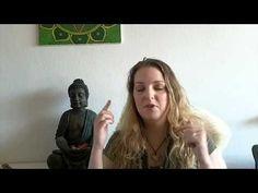 Meditatie - Het weergeven van je emoties - YouTube