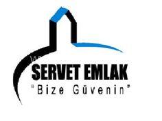 3 1 Toprak tapulu 120 m2 masrafsız kelepir daire  http://www.vitrinlik.com/satilik-daire/istanbul-zeytinburnu İstanbul Zeytinburnu Satılık Daire