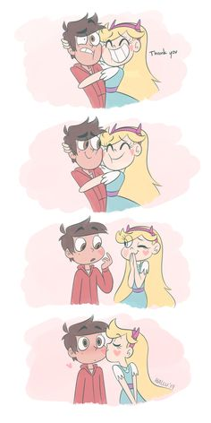 I read and imagine things. Cute Couple Wallpaper, Cute Disney Wallpaper, Cute Cartoon Wallpapers, Cartoon Profile Pictures, Cartoon Pics, Starco Comic, Desenhos Gravity Falls, Cute Love Cartoons, Disney Xd