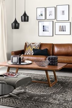 53 Best Modern Sofas Images In 2019 Modern Couch Modern Sofa