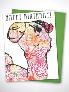 happy birthday camel images - Bing Images