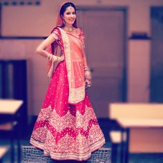 Best site to plan a modern Indian wedding, WedMeGood covers real weddings, genuine reviews and best vendors   candid photographers, Make-up artists, Designers etc
