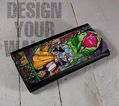 Hey, I found this really awesome Etsy listing at https://www.etsy.com/listing/384600346/womens-wallet-leather-bifold-beauty-and