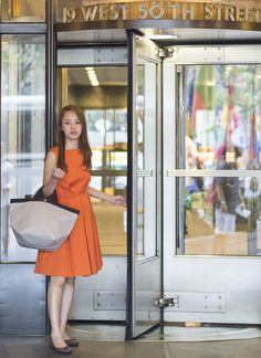 Herve, Midi Skirt, Skirts, Photos, Bags, Fashion, Pictures, Purses, Moda