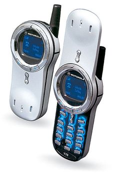 bell mobility cell phone tracking