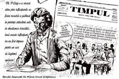 Eminescu interzis - gândirea politică Chuck Berry, Motown, Pop Music, Berries, Rolls, Memes, Historia, Berry Fruits, Popular Music