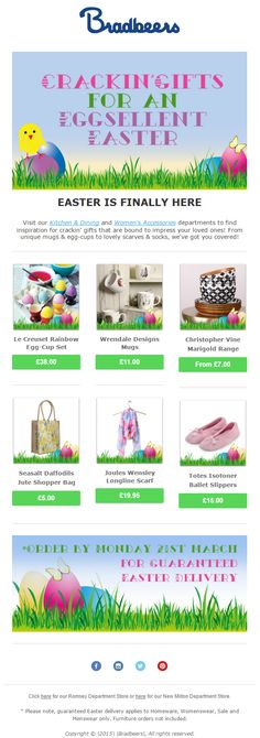 Game sale email with easter egg emailmarketing email marketing game sale email with easter egg emailmarketing email marketing easter sale gaming computers technology easter emails pinterest game sales and negle Gallery