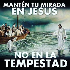 #amen #jesus #God #frases #reflexion #cartel sigueme yambn en @amormio.us