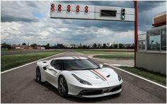 458 Speciale Ferrari Car Wallpaper | 458 speciale ferrari car wallpaper 1080p, 458 speciale ferrari car wallpaper desktop, 458 speciale ferrari car wallpaper hd, 458 speciale ferrari car wallpaper iphone