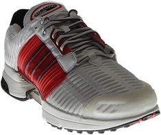 buy online 64969 d33bd adidas Climacool 1 Mens Shoes FTWWHTREDCBLACK Size8.5 Mens Flannel,