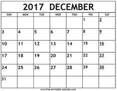 january 2017 calendar, january calendar 2017, january 2017 ...