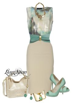 5/10/14 by longstem on Polyvore featuring Paul Smith, Mai Piu Senza, Brahmin, Erickson Beamon and Rules by Mary