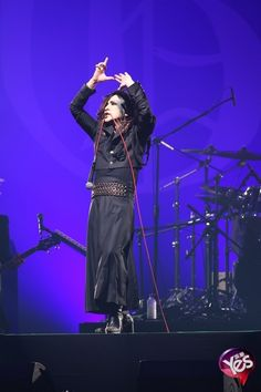 Ruki - JAPAN NIGHT in TAIPEI