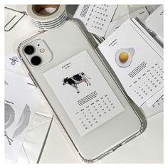 Kpop Phone Cases, Diy Phone Case, Phone Cover, Diy Case, Cute Cases, Cute Phone Cases, Iphone Cases, Clear Phone Cases, Apple Iphone