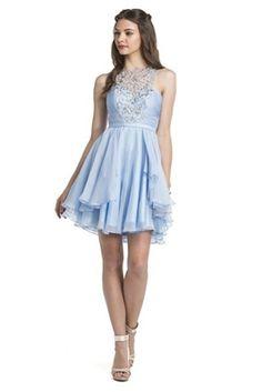 10 Best Short + Mini dresses images  62c916f56