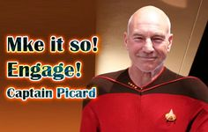 Star Trek Quotes https://mentalitch.com/quotes-about-star-trek/