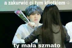 Read MEMTIME from the story Reakcje BTS by (❤️TruePL❤️) with reads. Wtf Funny, Funny Memes, K Meme, Reaction Face, I Love Bts, Min Suga, Read News, Bts Photo, Reaction Pictures