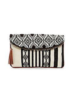 Cute Handbags for Women and Women's Purses | Lucky Brand