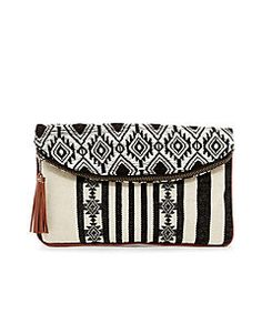 Cute Handbags for Women and Women's Purses | Lucky Brand