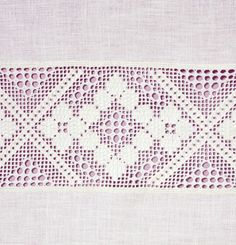 Embroidery  #Sarjaton