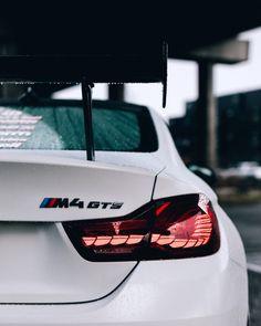 3 Bmw, Bmw M4, Rolls Royce Motor Cars, M4 Gts, Bmw Classic Cars, Bmw Models, Fancy Cars, Latest Cars, Expensive Cars