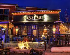 Easy-Street-Bar-Park-City-Utah