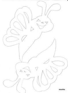 FILIGRAN - Monika Hoppe - Picasa Web Albums Custom Metal Art, Sewing Appliques, Scroll Saw, Kirigami, Flocking, Paper Cutting, Paper Flowers, Stencils, Diy And Crafts